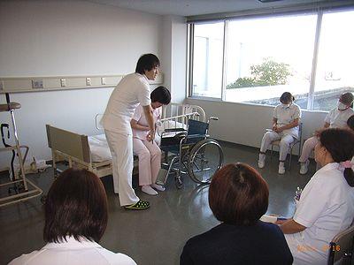 助手研修会20110216-1