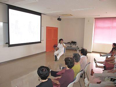 講演会24-9-11-001.jpg