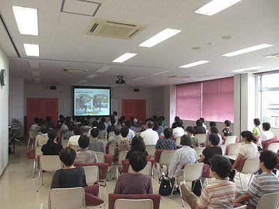 講演会24-9-11-002.jpg