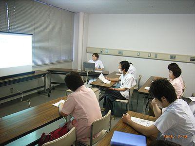 20080718_1.jpg