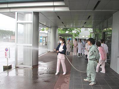 防災訓練H24-春0162-2.jpg
