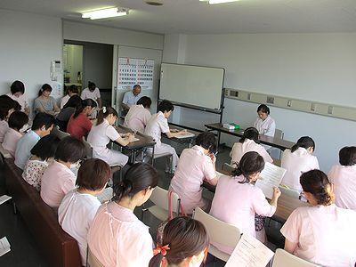 教育委員会研修会0322-2.jpg