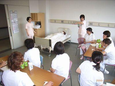 看護助手研修2009-06.jpg