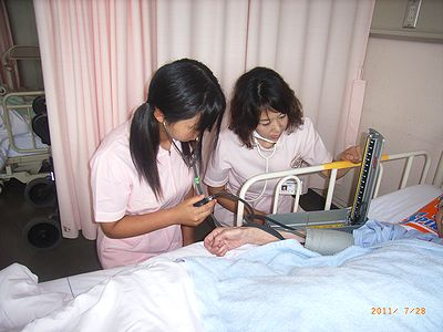 H23一日看護師体験-1.jpg
