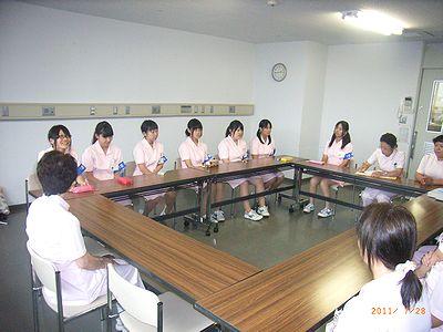 H23一日看護師体験-2.jpg